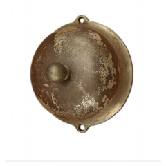 Vintage metal Knob