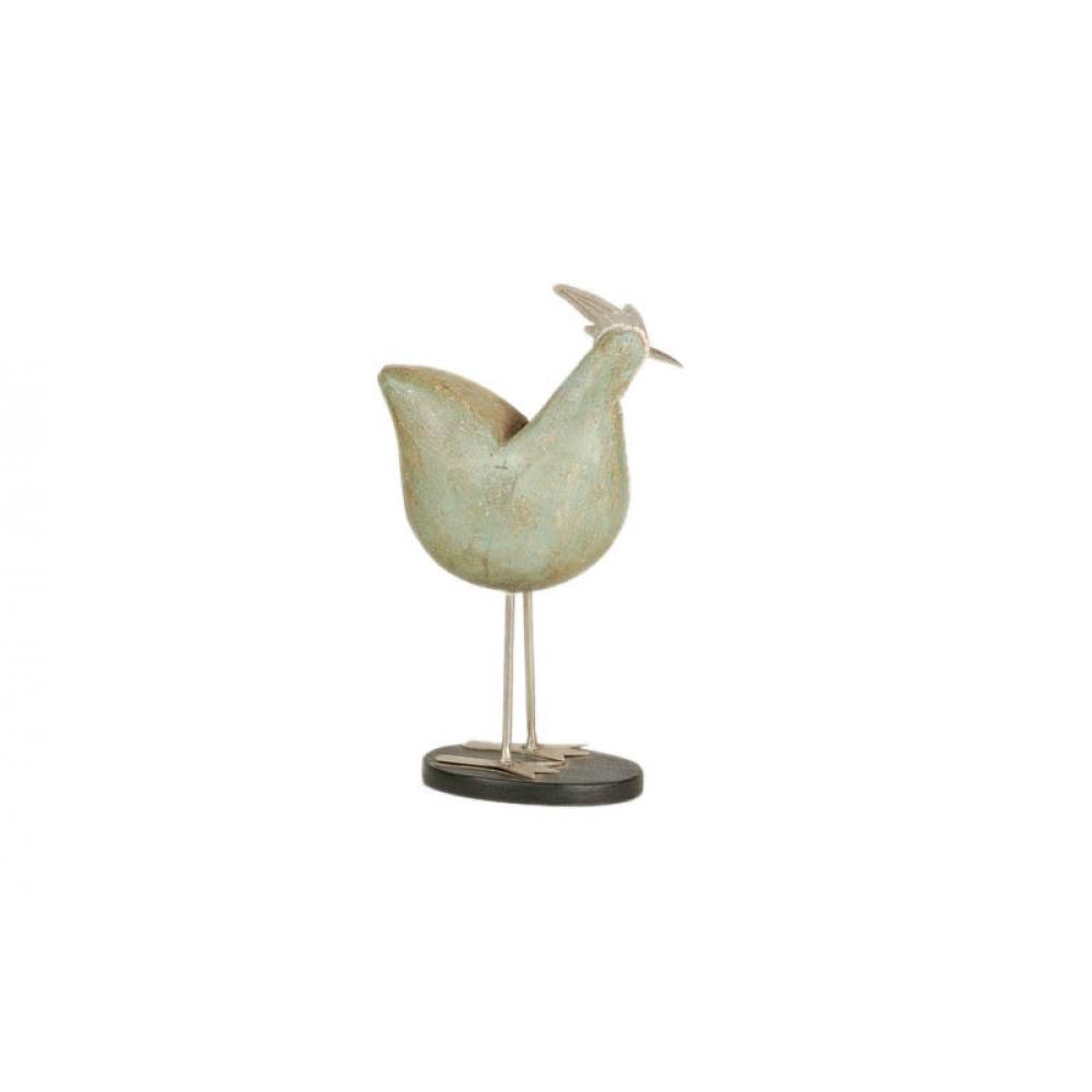 Decorative Hen