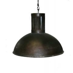 Industrial Hanging Lamp