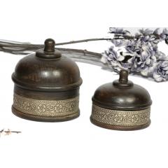 Jewellery Box S/2